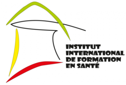 IIFS – Institut International de Formation en Santé de Télimélé